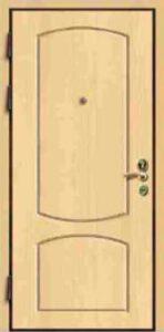 vnutrennyaya-otdelka-dverej (67)