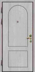 vnutrennyaya-otdelka-dverej (68)
