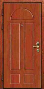 vnutrennyaya-otdelka-dverej (69)