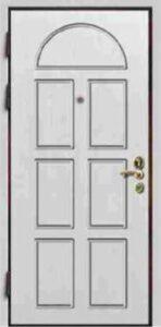 vnutrennyaya-otdelka-dverej (70)
