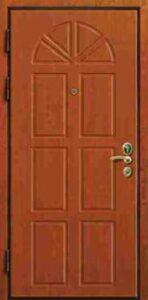 vnutrennyaya-otdelka-dverej (71)