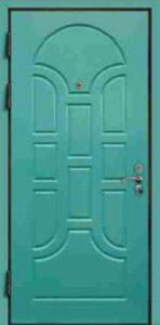 vnutrennyaya-otdelka-dverej (72)