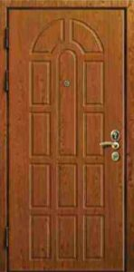 vnutrennyaya-otdelka-dverej (73)