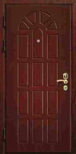 vnutrennyaya-otdelka-dverej (74)