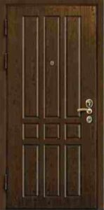 vnutrennyaya-otdelka-dverej (75)