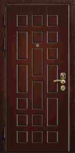 vnutrennyaya-otdelka-dverej (76)