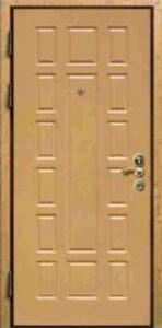 vnutrennyaya-otdelka-dverej (77)