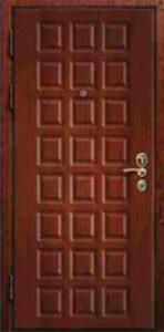 vnutrennyaya-otdelka-dverej (78)