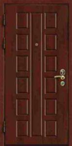 vnutrennyaya-otdelka-dverej (79)