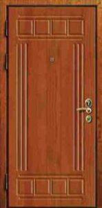 vnutrennyaya-otdelka-dverej (8)
