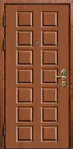 vnutrennyaya-otdelka-dverej (80)