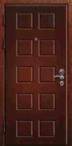 vnutrennyaya-otdelka-dverej (81)