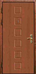 vnutrennyaya-otdelka-dverej (82)