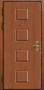 vnutrennyaya-otdelka-dverej (83)