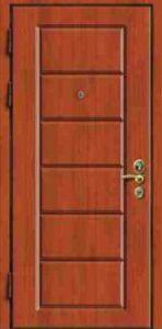 vnutrennyaya-otdelka-dverej (84)
