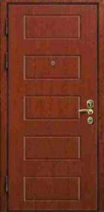 vnutrennyaya-otdelka-dverej (85)