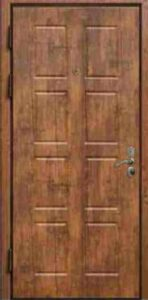 vnutrennyaya-otdelka-dverej (86)