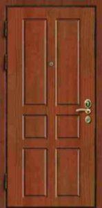 vnutrennyaya-otdelka-dverej (87)