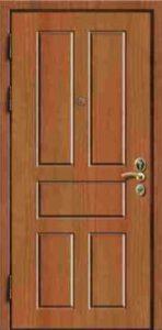 vnutrennyaya-otdelka-dverej (88)
