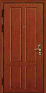 vnutrennyaya-otdelka-dverej (89)