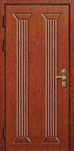 vnutrennyaya-otdelka-dverej (9)