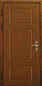 vnutrennyaya-otdelka-dverej (90)