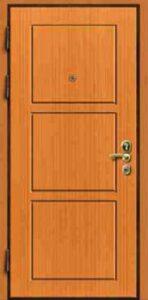 vnutrennyaya-otdelka-dverej (91)