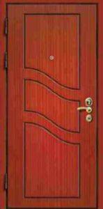 vnutrennyaya-otdelka-dverej (92)