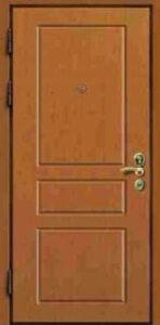 vnutrennyaya-otdelka-dverej (93)