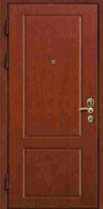vnutrennyaya-otdelka-dverej (94)