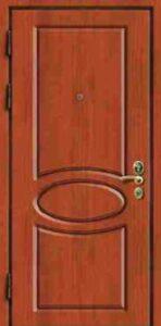 vnutrennyaya-otdelka-dverej (95)