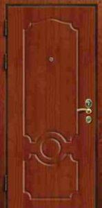 vnutrennyaya-otdelka-dverej (98)