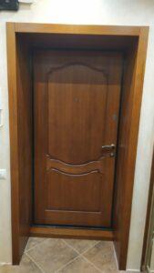 nadezhnie-dveri-omsk (13)