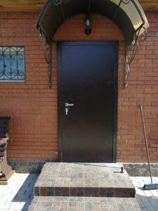 nadezhnie-dveri-omsk (14)