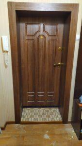 nadezhnie-dveri-omsk (2)