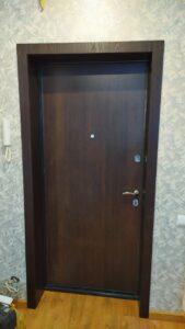 nadezhnie-dveri-omsk (3)