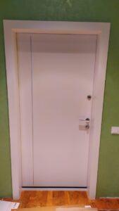 nadezhnie-dveri-omsk (5)
