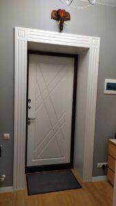 nadezhnie-dveri-omsk (6)