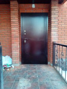 nadezhnie-dveri-omsk (7)