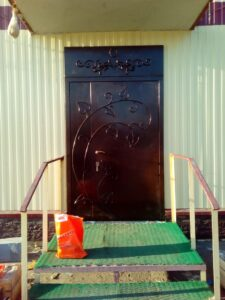 nadezhnie-dveri-omsk (8)