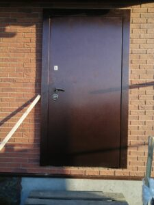 nadezhnie-dveri-omsk (9)